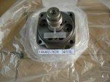 Bosch Denso Delphi Pumpen-Kopf-Rotor 1 468 334 874/590