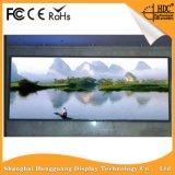 Tarjeta de anuncio de la tablilla de anuncios de LED P16 de la fábrica de China