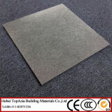 熱い普及した木の質の一見の磁器の無作法な床または壁のタイル