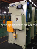 Stamping Press for Stamping Parts Production