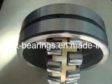 NSK/NTN/Koyo kugelförmige Rolle Bearngs 24020, 24022, 24024, 24026 Ca MB E cm W33