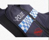 Veste à prova de balas da polícia V-Multi006 de múltiplos propósitos