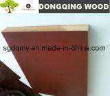 Цена доски MDF, цена древесины MDF меламина