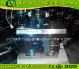 Kijk hier, nieuwe het gebruikscorpa van de typefamilie olie makend machine met lage temperatuur
