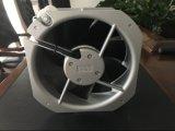 Ventilatore assiale della prova dell'acqua del IP 55 per ventilazione del Governo con la temperatura di funzionamento bassa