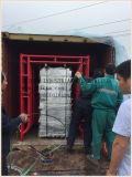 Стальная рамка ремонтины Q235 для и внутри и снаружи конструкции здания