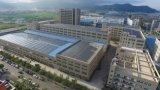 Comitato solare di alta efficienza 210W delle cellule del grado un poli con il Ce di IEC di TUV