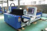 de Scherpe Machine van de Laser van de Vezel van 1300*2500mm