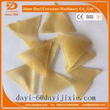 3D 2D Pellet Snacks Fryum Processing Extruder