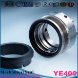 Burgmann Ye400 Metal Bellows Single Seals Selos mecânicos