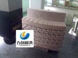 SUV-Reifen-Form