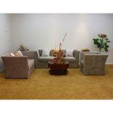 Muebles del hotel (SY-0909)