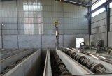 機械フィリピンケニヤを作っている機械Prestreesedポーランド人を作っている機械Prestreesedポーランド人を作っているスーダン電気具体的なポーランド人