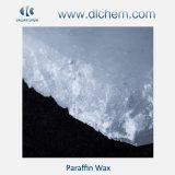 Paraffina completamente raffinata eccellente Wax52/54/56/58/60/62 #21 di marca di Kunlun di qualità