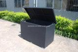 Casella di vimini dell'ammortizzatore/casella impermeabile dell'ammortizzatore/casella ammortizzatore del patio (SC-B6010-K9)