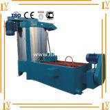 Stoner combinado do trigo da máquina de trituração do trigo 120t/D & líquido de limpeza molhado