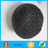 Органические лепешки активированного угля для очищения воды