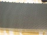 Panal de aluminio para los paneles de emparedado
