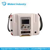 Máquina de raio X dental coreana de Yesbiotech da baixa radiação