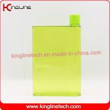 Новая уникально бутылка воды тетради конструкции 420ml (KL-7084)