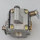 Vergaser-Vergaser für Stihl 034 036 Ms340 Ms360 Kettensäge-Motor