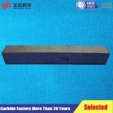 Yg8 Hartmetall-Streifen für Ausschnitt