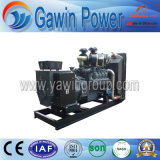 250kVA раскрывают тип тепловозный генератор с двигателем Deutz