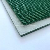 고품질 산업 PVC 수송 컨베이어 벨트