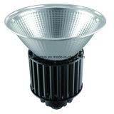 150W luz industrial de la iluminación LED Highbay