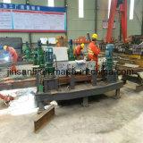 ブランドのJslの中国のビーム曲がる装置の機械装置