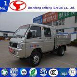 Cargo del deber de /Light del camión del HP de Shifeng Fengling 1-1.5tons 50/carro mini/plano/ligero