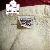 Полотенце чистки мебели полотенца чистки полотенца стороны полотенца чая