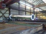 пробка Poles 330kv 400kv стальная для проекта