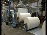 서류상 화학 보조 에이전트 공장을%s 제지 급료 CMC는 직접 공급한다
