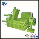 金属の油圧梱包機の梱包の出版物機械油圧圧縮機械の梱包機