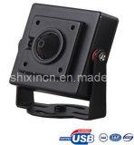 Камера USB с камерой 60fps ATM для быстрого обнаружения захвата