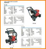 Auto-Waschmaschine der Qualitäts-6.5Hz 150bar Hight