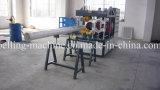 Прессформа Belling трубы 630 PVC u r