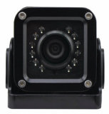 1/3 de câmera do veículo de Ahd da visão noturna do CMOS 1.3MP