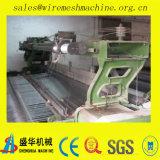 Machine de maille d'écran de guichet (diamètre du tissage : 0.02-2mm)