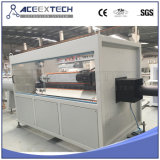 PEの管の放出Machine/HDPEの管の押出機の工場製造者