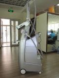 Carrocería vertical del vacío de la cavitación que adelgaza la máquina de la belleza