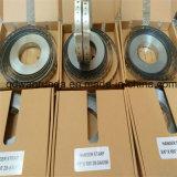 """3/4の""""幅X 28ga厚さX 100 '長さの鉛管工鋼鉄テープ"""