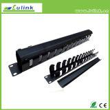 Gerente 1u Lk0cm023002 do cabo do metal