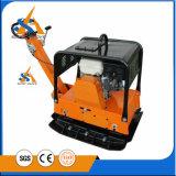 Реверзибельный Compactor плиты /Concrete Compactor вибрируя плиты