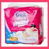 Bolso mojado de los trapos de la estera de la buena calidad para el bebé