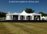 الصين محترفة بالجملة مختلطة رفاهية [ودّينغ برتي] خيمة