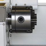 Piccola macchina del tornio di hobby di D210V con Ce