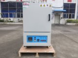 Fornace elettrica/forno a muffola industriali del laboratorio (RFD-20)