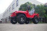 Jeep Buggy pour adultes et enfants 200cc (JYATV-020)